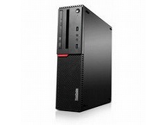 ウインドウズXP搭載 Lenovo ThinkCentre Edge72
