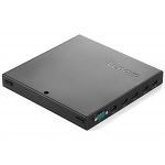 Lenovo ThinkCentre Tiny I/O 拡張ボックス